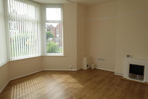 1 bedroom ground floor flat to rent - Southfield Road, Middlesbrough, TS1 3ES