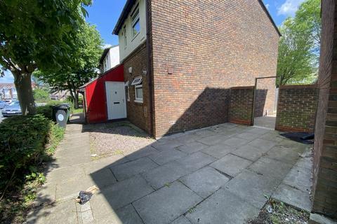 1 bedroom flat for sale - Shernhall Street, London, E17