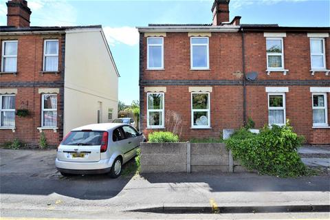 3 bedroom semi-detached house for sale - Swindon Road , Cheltenham, Gloucestershire , GL51 9JZ
