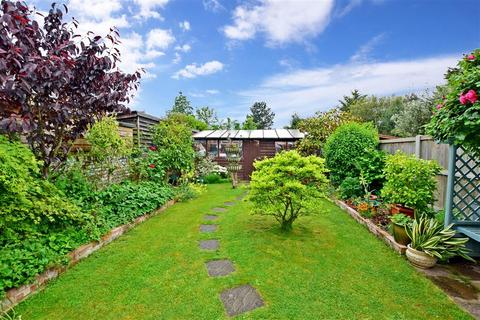 5 bedroom end of terrace house for sale - Vale Road, Broadstairs, Kent