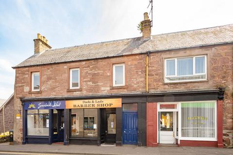 3 bedroom flat for sale - 6A Perth Street,, Blairgowrie PH10