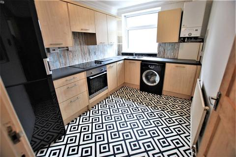2 bedroom maisonette for sale - Woolaston Avenue, Lakeside, Cardiff, CF23