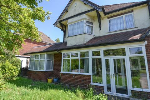 1 bedroom apartment to rent - Alcester Road South, Birmingham, B14