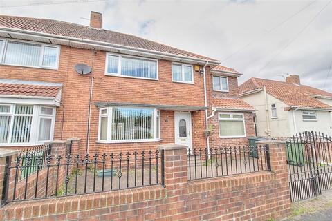 3 bedroom semi-detached house for sale - Marsden Grove , Gateshead, NE9 7LX