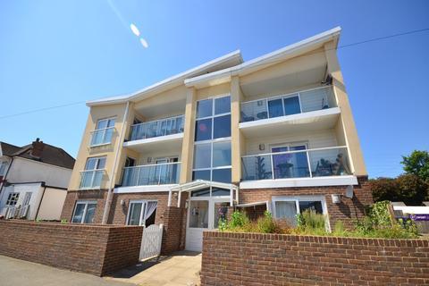 2 bedroom flat to rent - Mile Oak Road Portslade BN41