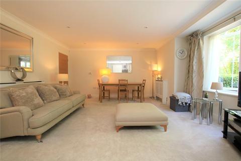 1 bedroom apartment to rent - Reservoir Crescent, Reading, RG1