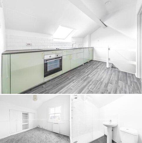 1 bedroom flat to rent - Stanstead Road London SE6