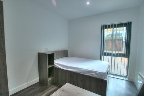 Studio for sale - City Road, Newcastle upon Tyne, NE1