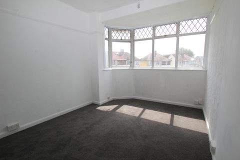 4 bedroom end of terrace house to rent - Cedar Road, EN3 - Four Bedroom House With Large Garden Within Walking Distance to Enfield College