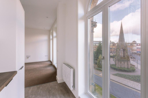 1 bedroom apartment for sale - Apartment 12, Second Floor at Station Square,  Station Square, Harrogate HG1
