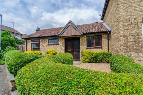 2 bedroom semi-detached house for sale - Linnet, Orton Wistow, PE2
