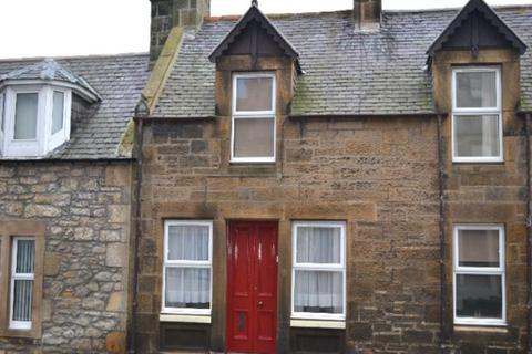 1 bedroom property to rent - Grant Street, Burghead