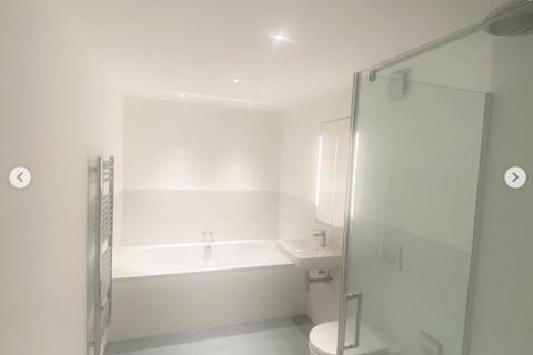 5 bedroom detached house to rent - travistock road, London W11