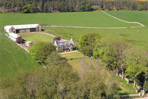 Farm for sale - Davochfin Farm, Dornoch, IV25