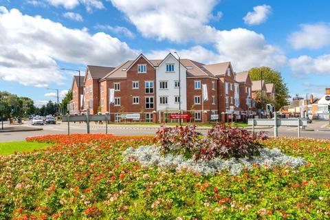 1 bedroom apartment for sale - The Close, Church Street, Nuneaton, CV11