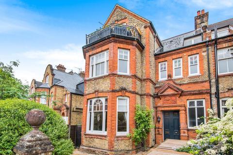 2 bedroom flat for sale - Killieser Avenue, Streatham