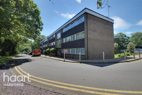3 bedroom flat to rent - Pershore Road, Birmingham