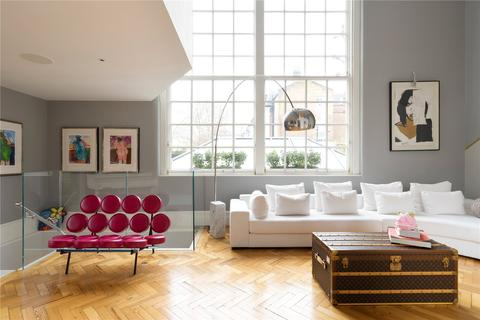 4 bedroom apartment for sale - Lansdowne Road, Notting Hill, W11