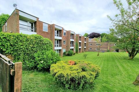 1 bedroom apartment to rent - General Boucher Court, Bishop Auckland, Co Durham, DL14