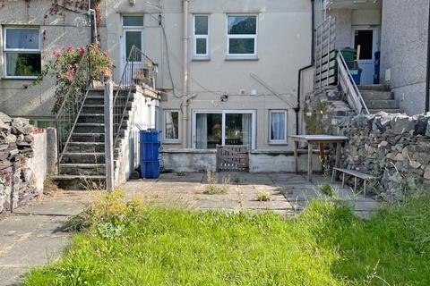 2 bedroom apartment for sale - Ogwen Terrace, High Street, Bethesda, Gwynedd, LL57