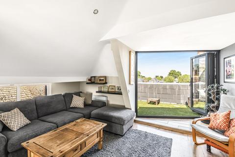 2 bedroom flat for sale - Athenaeum Place, Muswell Hill