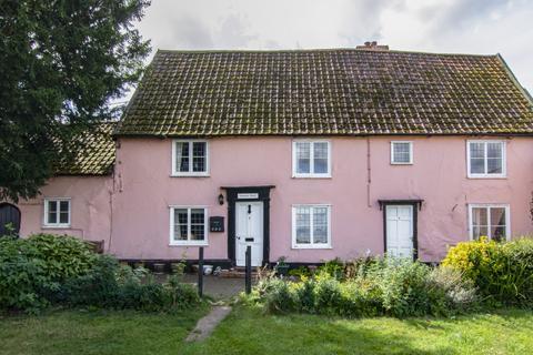 5 bedroom detached house for sale - 8 Brook Street Soham ELY CB75AD