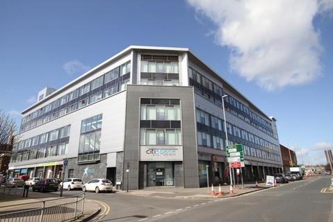 1 bedroom flat for sale - 11 Regent Street, Leeds, West Yorkshire, LS2 7JQ
