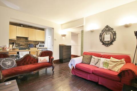 2 bedroom flat to rent - Edith Road, Hammersmith, W14