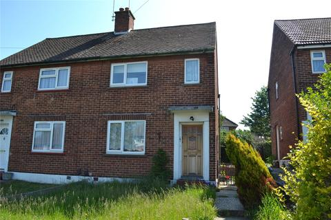 2 bedroom house to rent - Rowan Crescent, Dartford, Kent, DA1