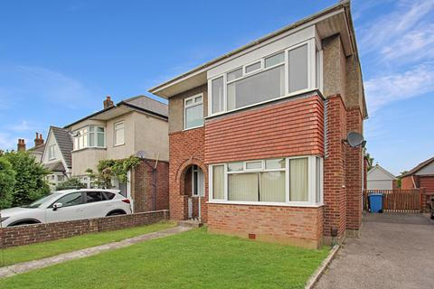 3 bedroom detached house to rent - Cynthia Road, Parkstone