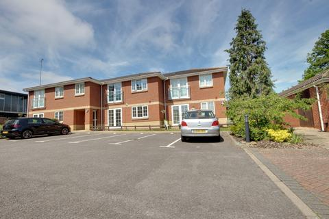 1 bedroom ground floor flat for sale - Waterlooville