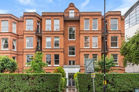 1 bedroom flat for sale - Acton Lane, Chiswick