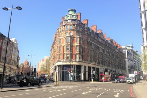 3 bedroom flat for sale - Park Mansions, Knightsbridge, SW1X