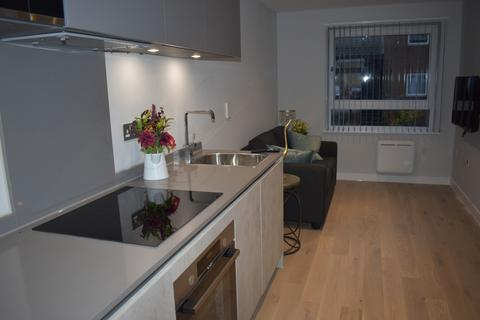 1 bedroom flat to rent - Liverpool Road, LU1 1FA