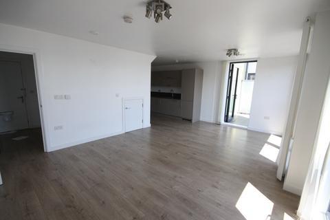 2 bedroom apartment to rent - Varney , Varney Road, South Bermondsey SE16