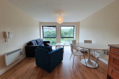 2 bedroom apartment to rent - Loom House, East Street Mills, Leeds LS9