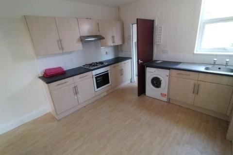 3 bedroom semi-detached house to rent - Willoughby Street, NG9 2LT