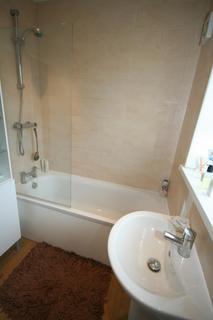 2 bedroom flat to rent - Dacre Park, Blackheath SE13