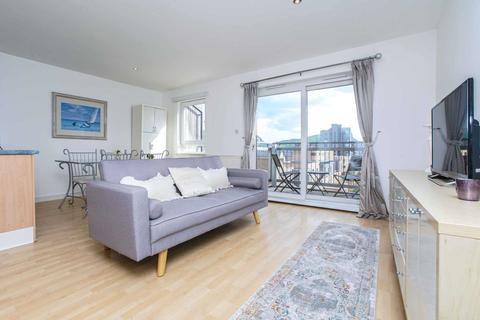 2 bedroom apartment for sale - Albion Gardens, Edinburgh