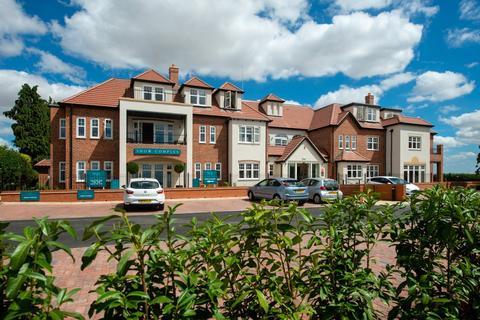 1 bedroom apartment for sale - Banbury Road, Stratford-upon-Avon, CV37