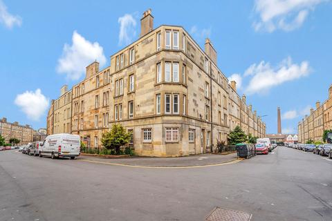 1 bedroom flat to rent - Caledonian Crescent, Dalry, Edinburgh, EH11