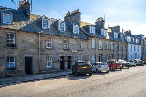2 bedroom apartment for sale - North Street, St. Andrews, Fife, KY16
