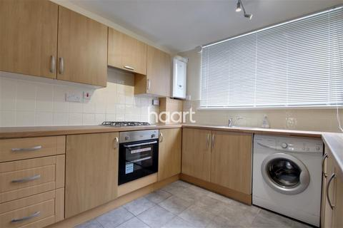 1 bedroom in a house share to rent - Warwick Court