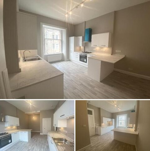 1 bedroom flat to rent - Viewforth, Viewforth, Edinburgh, EH10
