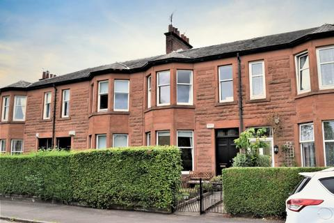 3 bedroom terraced house for sale - Verona Avenue , Scotstoun , Glasgow, G14 9EB