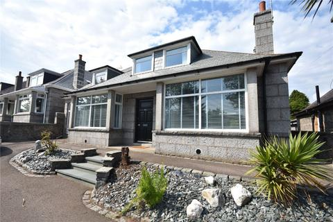 4 bedroom detached house to rent - Kings Gate, West End, Aberdeen, AB15