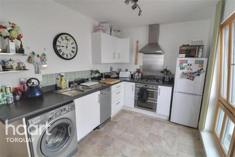 2 bedroom flat to rent - Ker Street Plymouth PL1