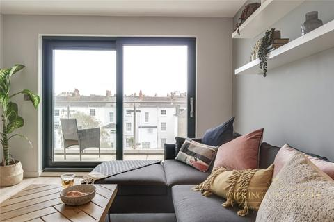 2 bedroom apartment for sale - Notte Street, Plymouth, PL1