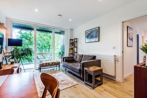 2 bedroom flat for sale - Woods Road Peckham SE15