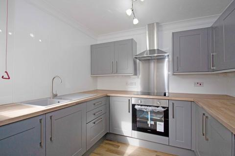 1 bedroom retirement property for sale - Orchard Court, St Chad's Road, Far Headingley, Leeds 16